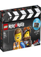 Lego LEGO Movie 2 Movie Maker Renkli